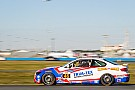 Fall-Line Motorsports finishes second at Sebring in CTSCC