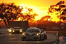 GB Autosport perseveres for Sebring 12 Hour top-10