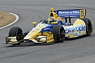 Honda ready as IndyCar Series season opens