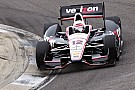 Team Penske Firestone Grand Prix of St. Petersburg race advance
