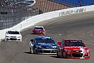 Allgaier making first Texas start