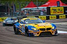 Turner recaps Grand Prix of St. Pete