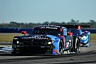 BMW Team RLL – Sports Car Showcase at Long Beach preview