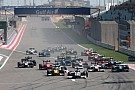 'Super GP2' could be key to F1's future
