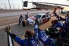 Dale Earnhardt Jr. posts career-best finish at Darlington