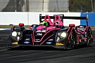 A maiden top-3 finish in the USCC for OAK Racing?