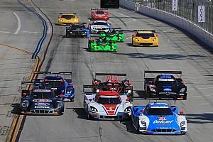 IMSA Preview Continental Tire Monterey Grand Prix Preview - video