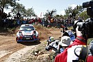Kubica focused on the finish