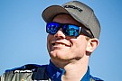 Conor Daly commits to Europe