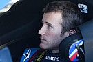 Is Kasey Kahne's Kansas success a sign of things to come?