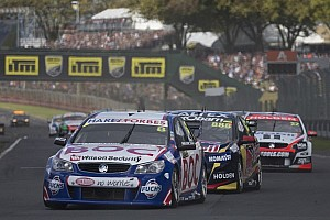 Supercars Preview Bright set to build on Championship tally at Barbagallo Raceway