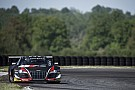 Brands Hatch and its legends await a Belgian Audi Club Team WRT more determined than ever