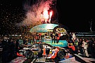 Patience pays off for Jamie McMurray with Sprint All-Star win
