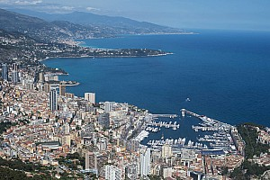 Formula 1 Special feature Monaco's significance can not be understated