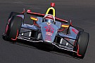 Chip Ganassi Racing scores big on Carb Day