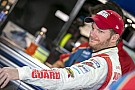 Dale Earnhardt Jr. will rely on his