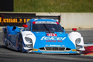 IMSA TUDOR Championship race should be among the season's most competitive