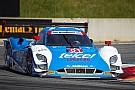IMSA TUDOR Championship race should be among the season's most competitive