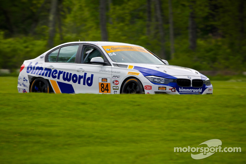 BimmerWorld owner: 'I'm livid right now' over rules changes
