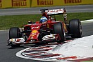 Ferrari looking beyond 2014 title 'miracle' - Montezemolo