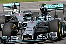 Round Eight of the championship brings Mercedes to Spielberg for the Austrian GP