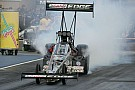 NHRA at Thunder Valley: Force, Worsham, Gray fast qualifiers