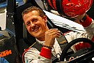 Hospital admits Schumacher outcome uncertain