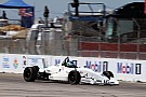 USF2000 Friday notebook: Toronto