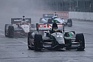 IndyCar to hold two races Sunday