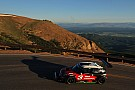 Hillclimb 200,000 Euros to win Pikes Peak? Jean-Philippe Dayraut says absolutely