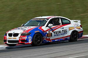 Fall-Line CTSC team seeks return to victory lane at Indy