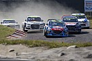 Barcelona added to World RX calendar for 2015