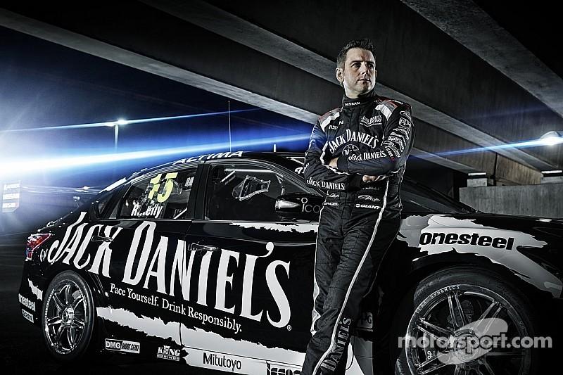 Nissan Motorsport prepared for challenging Queensland Raceway event