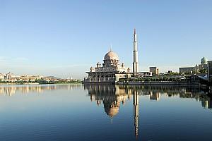 New date for Formula E Putrajaya ePrix