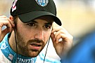 Hinchcliffe to Starworks for stint at Road America