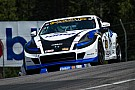 Doran Racing hopes to add to past successes at CTSCC Road America