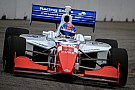 Indy Lights Milwaukee preview