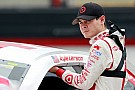 Kyle Larson is still hoping for coveted Chase spot
