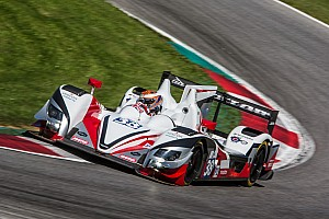 European Le Mans Preview JOTA Sport ready for Paul Ricard