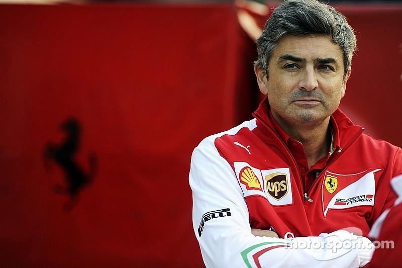 The future of Ferrari - What happens now?