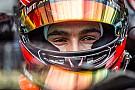 Minardi:
