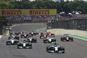 Off-track civil war erupts in F1