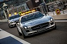 'Slow zone' trial unsuccessful, FIA to focus on virtual safety car