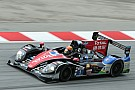 Asian Le Mans Victory at the 3 Hours of Sepang for OAK Racing