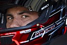 Bubba Wallace officially becomes part of Roush Fenway