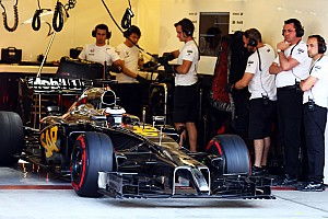 'Annoyed' Honda to meet FIA over engine freeze