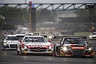 Blancpain GT Series set for thrilling second season