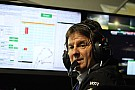 Wayne Taylor Racing abandons Le Mans plans