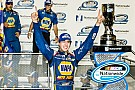 Chase Elliott to pilot the No. 24 Hendrick Motorsports Chevy in 2016