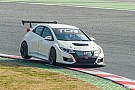 TCR announces Malaysian GP support race